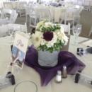 130x130_sq_1382810183437-flowers