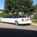 130x130 sq 1422045305037 special occa limo