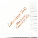 130x130 sq 1444399250365 loveneverfails212