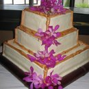 130x130 sq 1263861374874 italycakescharleyhawaii1249