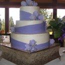 130x130_sq_1264013941735-cakes101