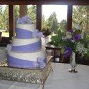 130x130 sq 1264017162757 cakes093