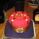 130x130 sq 1264018913617 cakes077