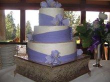 220x220_1264013941735-cakes101