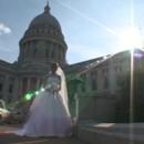 130x130 sq 1393347678257 sun behind bride  capito