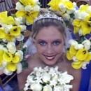 130x130 sq 1393348039155 flowers  brideedite
