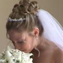 130x130 sq 1393348041722 bride smells flowersedite
