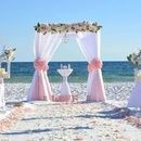 130x130 sq 1521145817 cf9c29baf419605f barefoot beach wedding florida