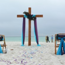 220x220 sq 1445872087512 destin florida wedding 5