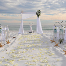 220x220 sq 1512764928159 florida destination beach wedding 2