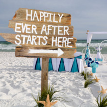 220x220 sq 1512765118637 beach wedding in florida 2