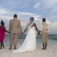 220x220 sq 1512765630140 florida beach weddings 2