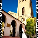 130x130 sq 1343165890168 weddingphotographerbakersfield36