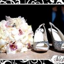130x130 sq 1343165944608 weddingphotographersantabarbaraca22
