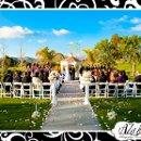 130x130 sq 1343166262774 weddingphotographersantabarbaraca56