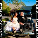 130x130 sq 1343166694934 weddingphotographerbakersfield27