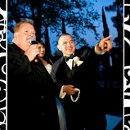 130x130 sq 1343166782337 weddingphotographerbakersfield48