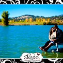 130x130 sq 1343167477300 weddingphotographerbakersfield10