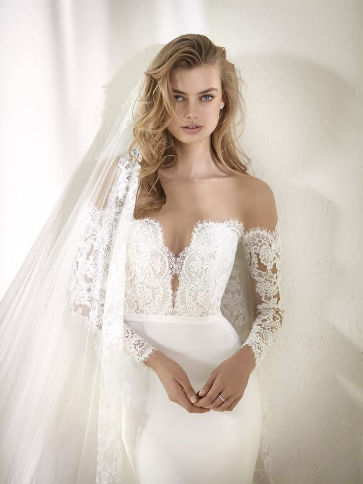 Atlanta Wedding Dresses - 114 Atlanta Bridal Shop Reviews