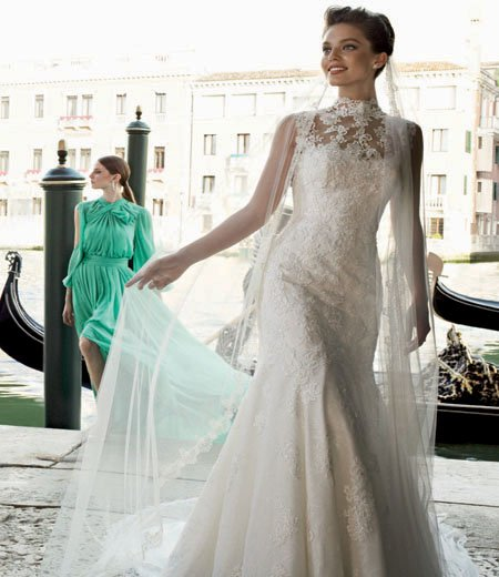 photo 6 of Sweet Elegance Bridal