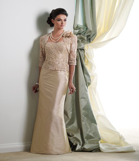 photo 20 of Sweet Elegance Bridal