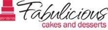 220x220 1234130653082 fabulicious logo