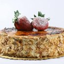 130x130 sq 1234074971675 desserts san francisco bay area specialty cakes 7997