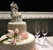 220x220_1234058293593-weddingcake_glasses