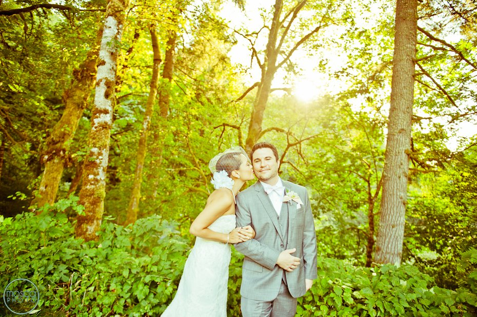Moscastudio llc formerly mosca photo photography for Wedding dress rentals portland oregon
