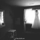 130x130 sq 1387582211997 0000 moscastudio gorgecrestvineyard weddingphotogr