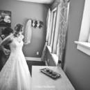 130x130 sq 1387582218699 0011 moscastudio gorgecrestvineyard weddingphotogr
