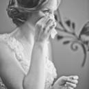 130x130 sq 1387582222736 0012 moscastudio gorgecrestvineyard weddingphotogr