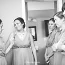 130x130 sq 1387582249712 0024 moscastudio gorgecrestvineyard weddingphotogr