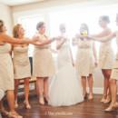 130x130 sq 1387582253909 0025 moscastudio gorgecrestvineyard weddingphotogr