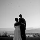 130x130 sq 1387582264532 0036 moscastudio gorgecrestvineyard weddingphotogr