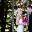130x130 sq 1387582268947 0037 moscastudio gorgecrestvineyard weddingphotogr