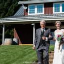 130x130 sq 1387582274224 0038 moscastudio gorgecrestvineyard weddingphotogr