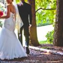 130x130 sq 1387582279423 0040 moscastudio gorgecrestvineyard weddingphotogr
