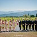 130x130_sq_1387582285676-0042-moscastudio-gorgecrestvineyard-weddingphotogr