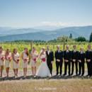 130x130 sq 1387582285676 0042 moscastudio gorgecrestvineyard weddingphotogr