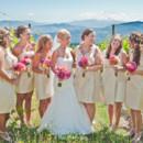 130x130 sq 1387582291539 0043 moscastudio gorgecrestvineyard weddingphotogr