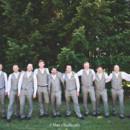 130x130 sq 1387582296512 0046 moscastudio gorgecrestvineyard weddingphotogr