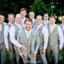130x130 sq 1387582302164 0048 moscastudio gorgecrestvineyard weddingphotogr