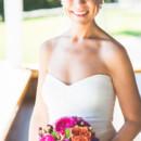 130x130 sq 1387582306790 0049 moscastudio gorgecrestvineyard weddingphotogr
