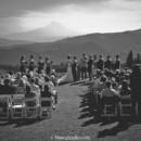 130x130 sq 1387582311797 0051 moscastudio gorgecrestvineyard weddingphotogr