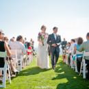 130x130 sq 1387582316135 0052 moscastudio gorgecrestvineyard weddingphotogr