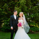 130x130 sq 1387582321275 0055 moscastudio gorgecrestvineyard weddingphotogr