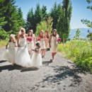 130x130 sq 1387582334953 0058 moscastudio gorgecrestvineyard weddingphotogr