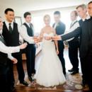 130x130 sq 1387582340605 0059 moscastudio gorgecrestvineyard weddingphotogr