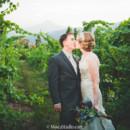 130x130 sq 1387582371694 0097 moscastudio gorgecrestvineyard weddingphotogr